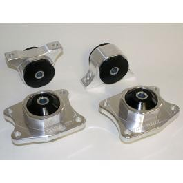 AP1/AP2 Differential Mounts